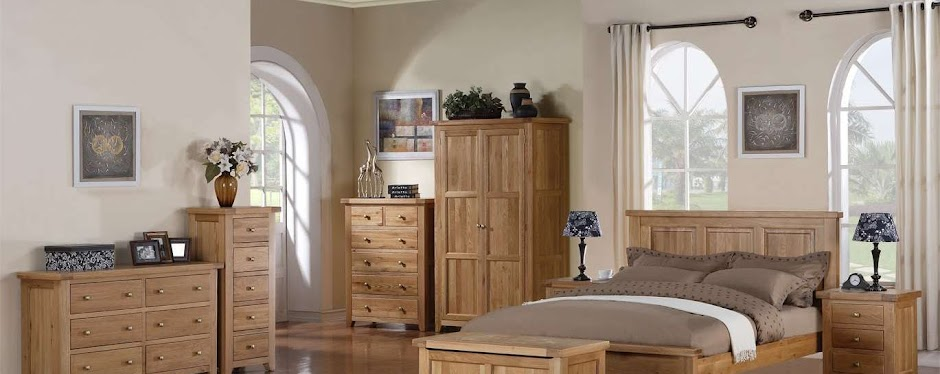 Import Furniture Depot Gloucester Cheltenham Hereford Pine Oak