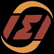 اپلیکیشن رسمی سازمان راهداری (141)