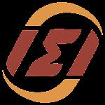 اپلیکیشن رسمی سازمان راهداری (141) 3.3.1