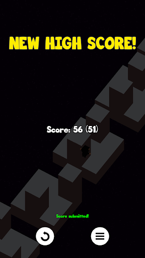 Jump The Blocks  screenshots 4