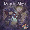 Made in Abyss OP Single – Deep in Abyss
