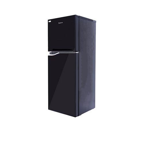 Tủ lạnh Panasonic Inverter 188 lít NR-BA228PKV1--1.jpg