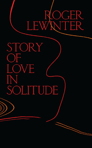 cover image for Story of Love in Solitude