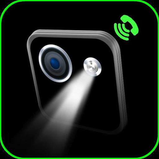 コールのフラッシュ 工具 App LOGO-APP開箱王