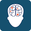 iMigraine - migraine monitor and headache tracking icon