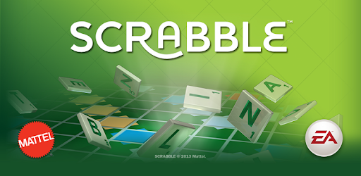 SCRABBLE™ - Apps on Google Play