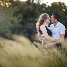 Wedding photographer Vitaliy Fomin (fomin). Photo of 22.04.2016