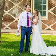 Wedding photographer Dmitriy Potlov (DmitryP). Photo of 04.09.2014