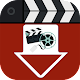 Video Downloader (app)