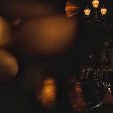 Свадебный фотограф Pete Farrell (petefarrell). Фотография от 09.10.2017