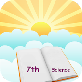 CBSE 7th Science Class Notes