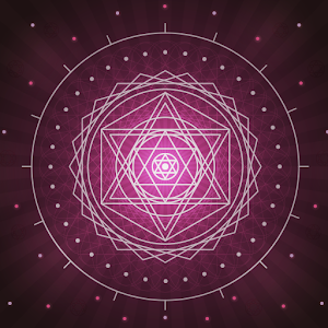 Dosha Calculator