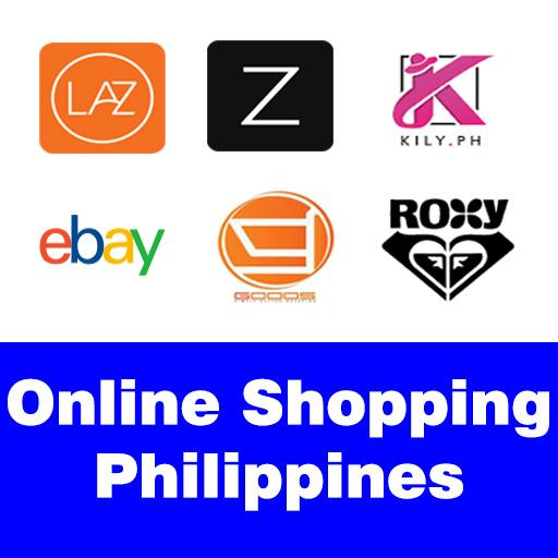Philippines online shopping