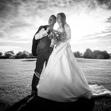 Wedding photographer Kevin Lines (kevinlines). Photo of 07.04.2016