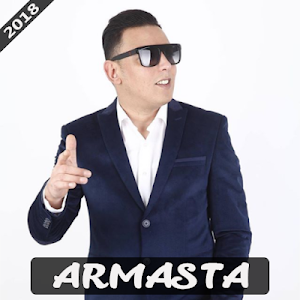 BELLA ARMASTA TÉLÉCHARGER MP3 MUSIC