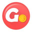 GoCashBack: Deals, Rebates, Savings Extension