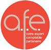 Audit Finance Expert