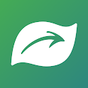 Seek by iNaturalist icon