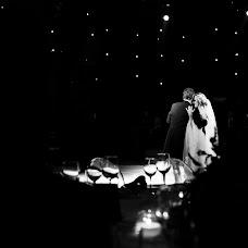 Fotógrafo de bodas Enrique Simancas (ensiwed). Foto del 07.03.2017