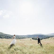 Wedding photographer Katerina Pichukova (Pichukova). Photo of 18.07.2017