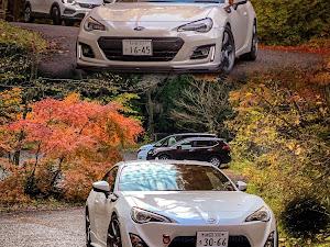 86 GTのカスタム事例画像 ねっちさんの2020年11月09日19:46の投稿