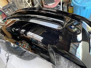 フェアレディZ Z33 stのカスタム事例画像 ふみやさんの2021年04月10日23:53の投稿