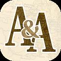 Utility for Axis & Allies Game icon