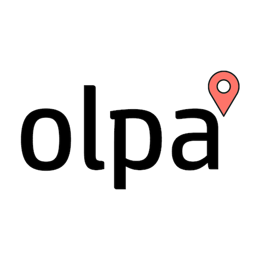 Olpa - When. Where. What.