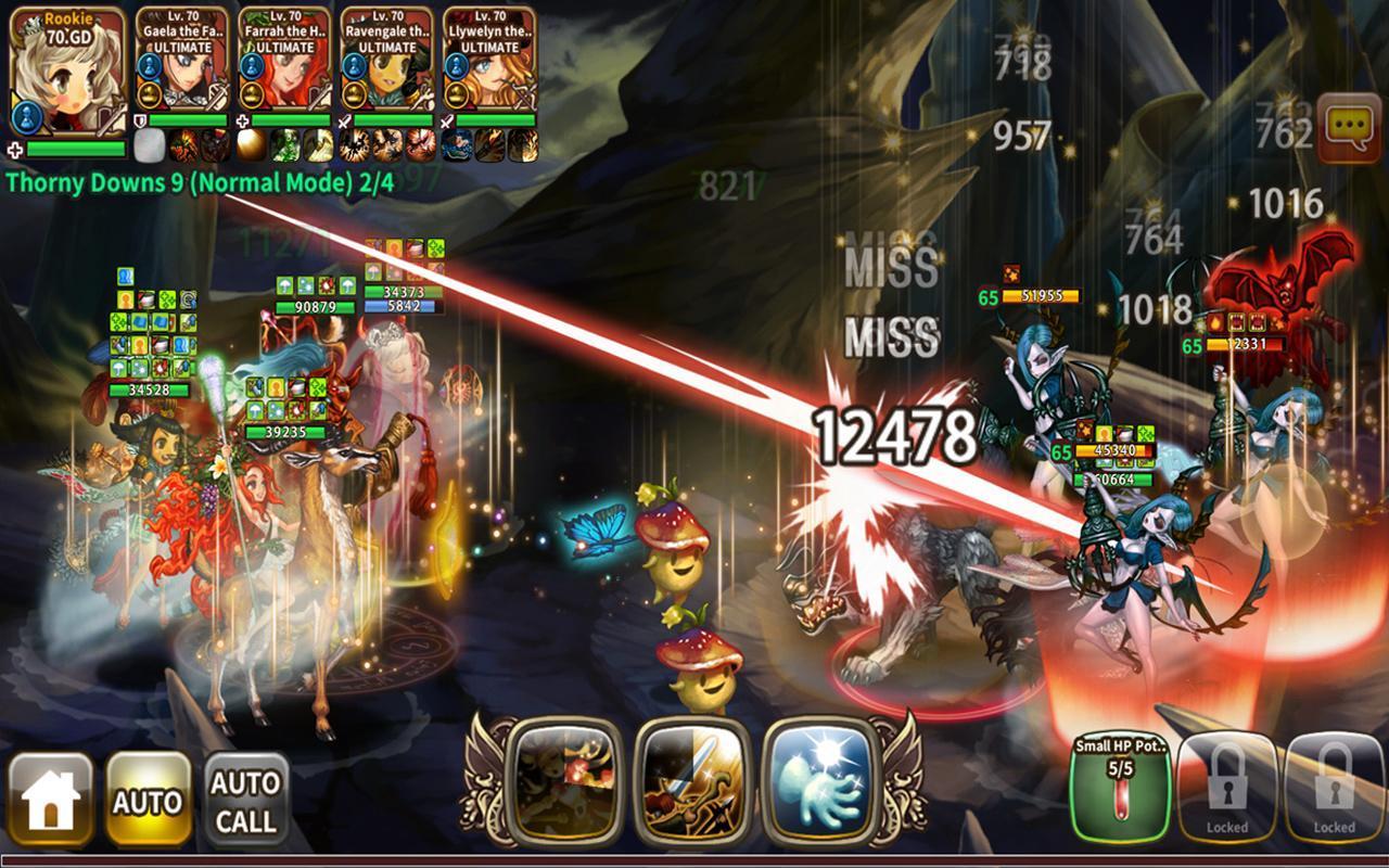 Dragon-Blaze 39