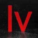 CCSV icon