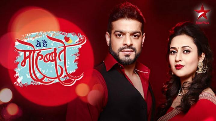 Top 10 Best Romantic Indian TV Serials 2018 | My Top 10 Series