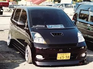 MRワゴン MF21S のカスタム事例画像 keita さんの2019年08月16日10:08の投稿