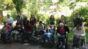 projet-accueil-handicap-mental-cuise-communaute-de-l-arche