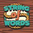 String of Words apk