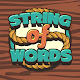 String of Words APK