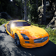 Download Street Racing in Car 2019 - Highway Racing Car For PC Windows and Mac