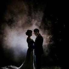 Wedding photographer Jacqueline Spotto (JacquelineSpot). Photo of 27.11.2017