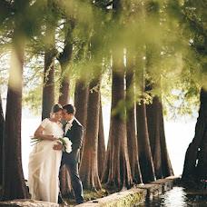 Wedding photographer LUISA RAIMONDI (raimondi). Photo of 18.06.2015