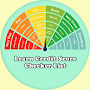Learn Credit Score Checker List APK icon