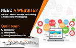 Web Designing Company South Delhi