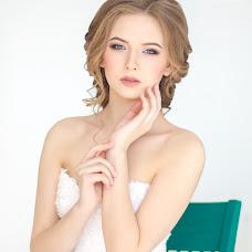 Wedding photographer Yuliana Rosselin (YulianaRosselin). Photo of 02.06.2017