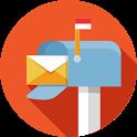 Kode Pos Indonesia Lengkap icon