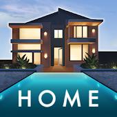Tải Design Home miễn phí