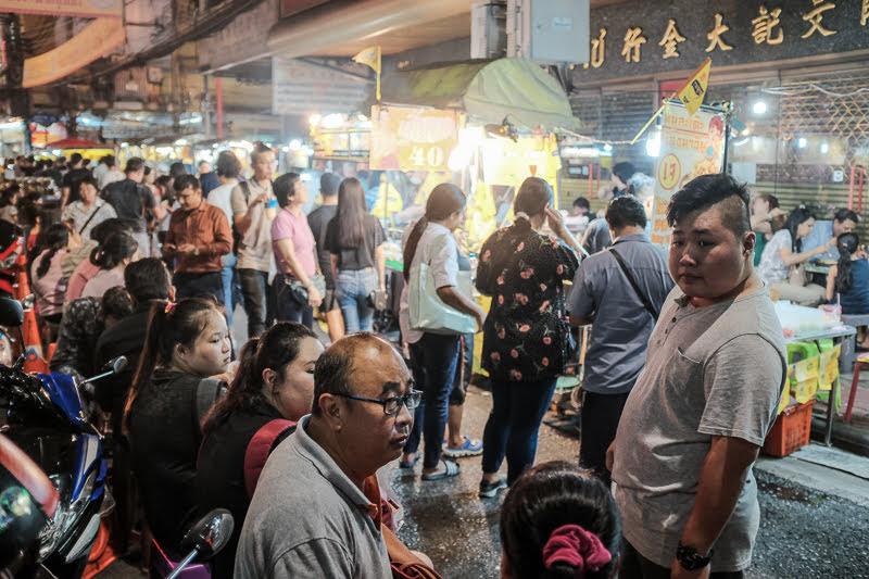 wasinw_chinatown_bkk_2018_14