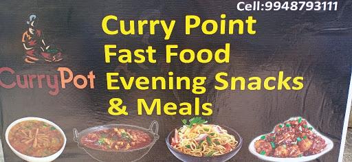 Curry pot menu 2