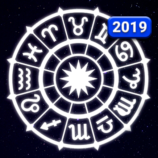 Vapaa Zodiac dating sites