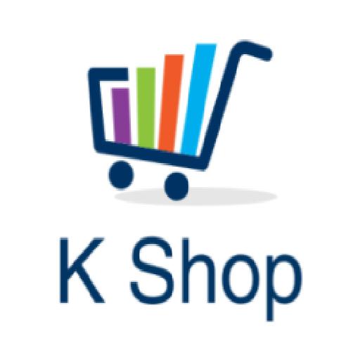 K-Shop APK