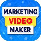 Marketing Slideshow Maker For Business