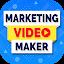 Marketing Video Promo Video & Slideshow Maker Premium 29.0