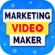Marketing Video, Promo Video & Slideshow Maker Download on Windows